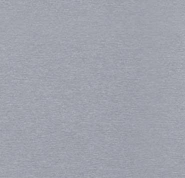 Gris Aluminio Plata